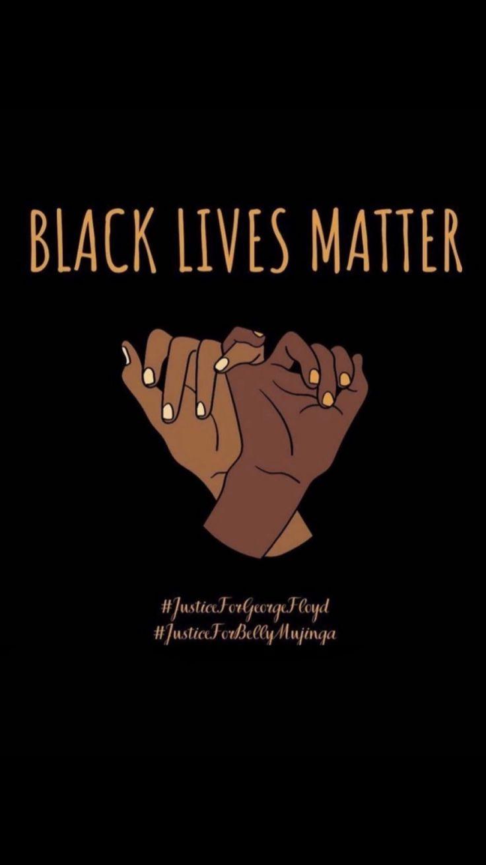 Ways To Help Black Lives Matter Art Black Lives Matter Poster Black Lives