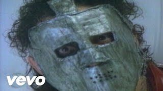 Quiet Riot - Bang Your Head (Metal Health) - YouTube