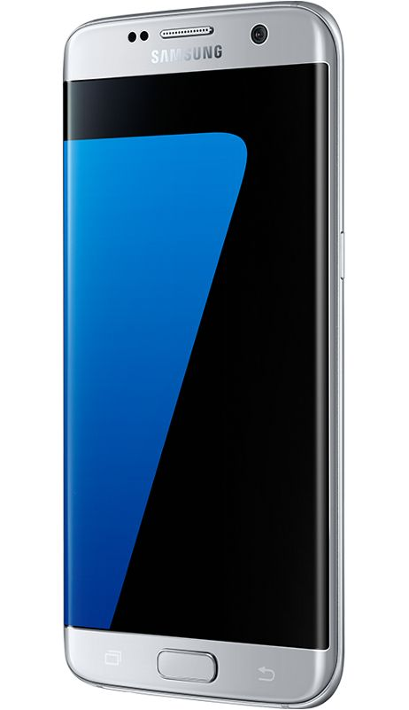 Screen unlock Android 6.0 Marshmallow PIN 4 numbers of Samsung Galaxy S7 edge SM-G935F preserving data
