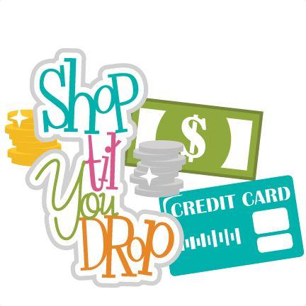 cash drop 57 best graphics spashop images on pinterest hair salons