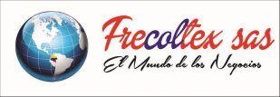 Frecoltex Entretelas Tejidas y no Tejidas, Fusionable y no Fusionable, Forros, Guatas, Seda Polieste | Bogotá, Bogotá D.C, Colombia
