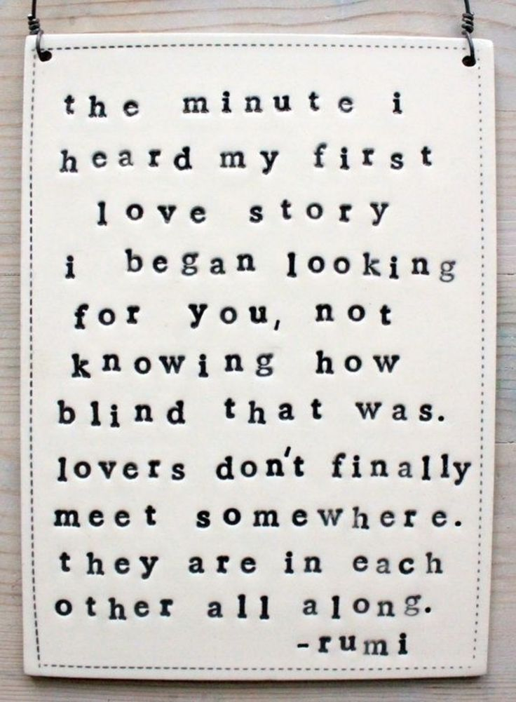 First Love Rewriting And Major Editing: Best 25+ First Love Quotes Ideas On Pinterest