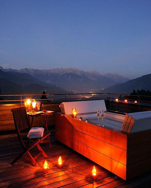 Urlaub im 4* Lifestyle Hotel in Salzburg - Love & Fun