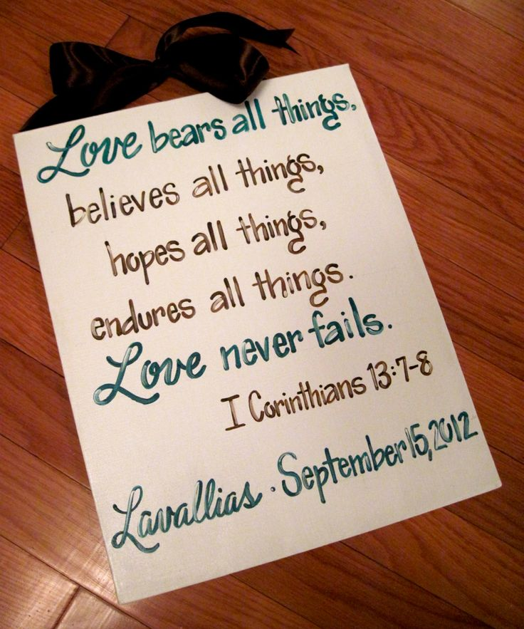 50th Wedding Anniversary Bible Verses: 69 Best Images About 50th Anniversary On Pinterest