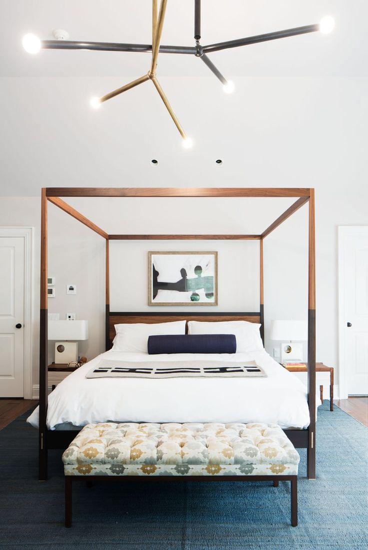 Dosk interiors portfolio interiors styles