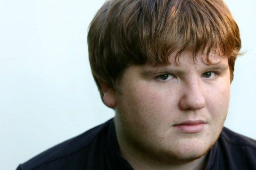Ethan Lawrence- BBC COMEDY FEEDS 2014 Ethan is best known for his role in Bad Education where he plays the role of Joe alongside Jack Whitehall. He also appeared in the Sky comedy Trying Again recently.  http://daamanagement.co.uk/clients_detail.asp?id=363