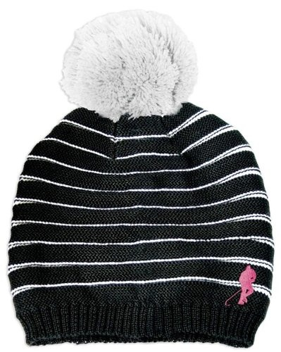 Gongshow Toasty Winter Hat $19.99