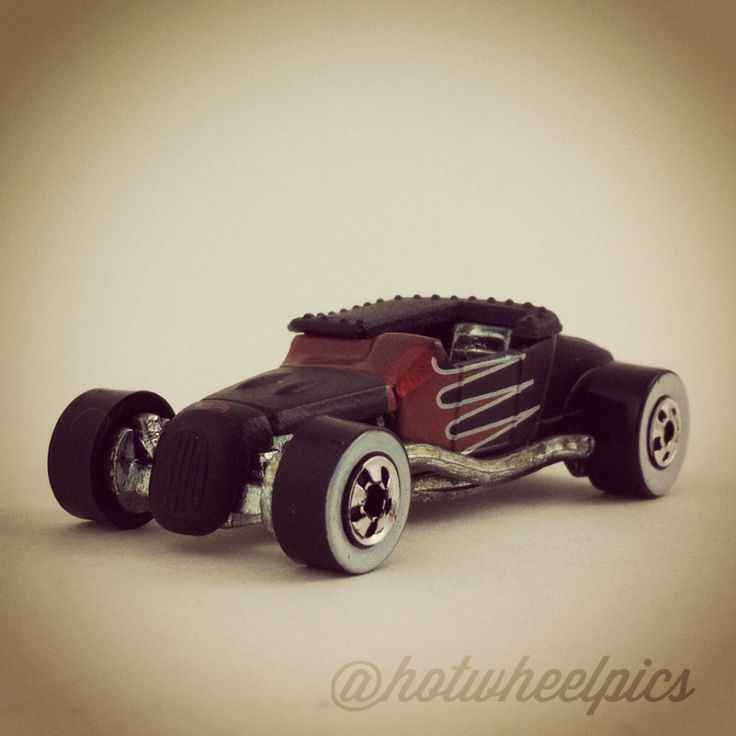 Ford Toys For Boys : Best images about hot wheels on pinterest