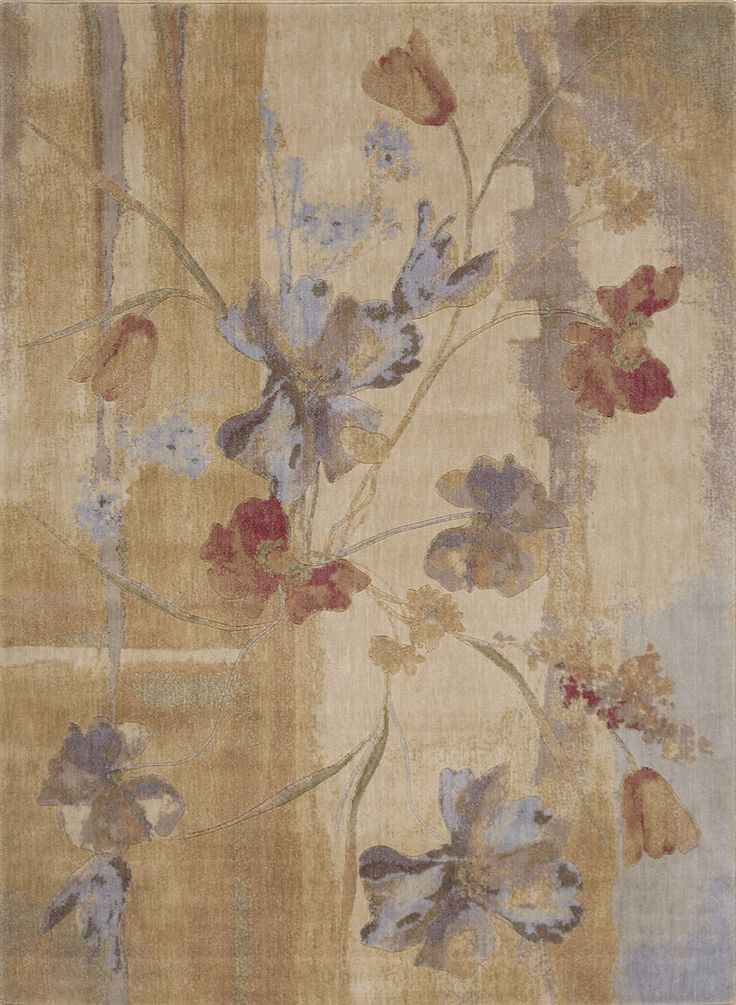 12 best carpets images on pinterest rugs area rugs and for Alexanian area rugs