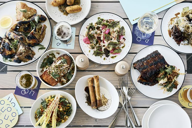 Pontoon opens at the new Stokehouse precinct