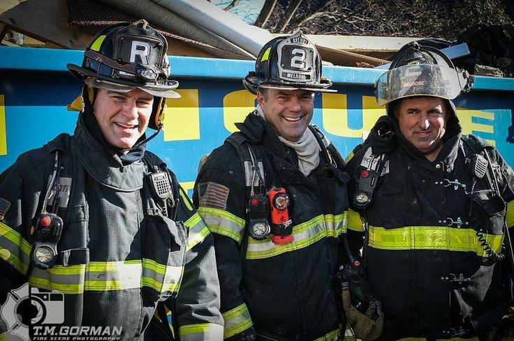 FEATURED POST  @tgo03 -  Melrose FF Brian Moran Lt. Alan Johnson (AJ) and FF Paul Lepore at today's Second Alarm in Stoneham. . . TAG A FRIEND! http://ift.tt/2aftxS9 . Facebook- chiefmiller1 Periscope -chief_miller Tumbr- chief-miller Twitter - chief_miller YouTube- chief miller  Use #chiefmiller in your post! .  #firetruck #firedepartment #fireman #firefighters #ems #kcco  #flashover #firefighting #paramedic #firehouse #straz #firedept  #feuerwehr #crossfit  #brandweer #pompier #medic…
