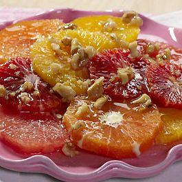 ... Fruit Salads on Pinterest | Fruit salads, Ginger syrup and Tropical