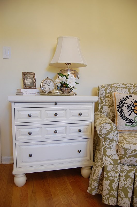 Pier 1 Ashworth Table Home Bedroom Inspirations Home