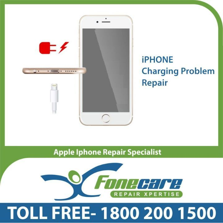 Apple iphone service Doctors within Mumbai. Call  :  91 7302 448 448...Apple Repairs Ifixit, Ipad Service Mulund