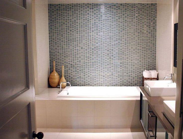 Дизайн ванной комнаты 3 кв м (45 фото): видео-инструкция по монтажу своими руками, цена, фото