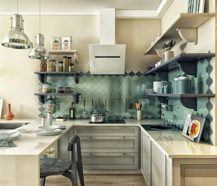 15 best mamama images on Pinterest Live, House and Ideas - nobilia küche erweitern