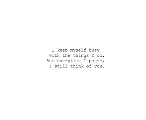 #quotes #love: Thinking Of You, Life, Quotes Love, Truth, So True, Thought, Things, Love Quotes