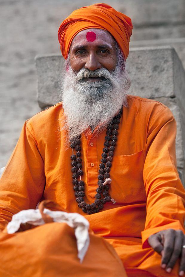 Laranja cores curiosidades indianos