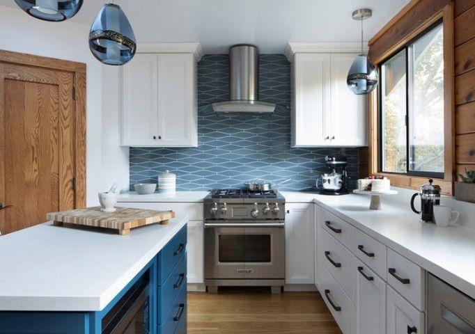 65 Beach Themed Kitchen Ideas Beach Theme Kitchen Kitchen