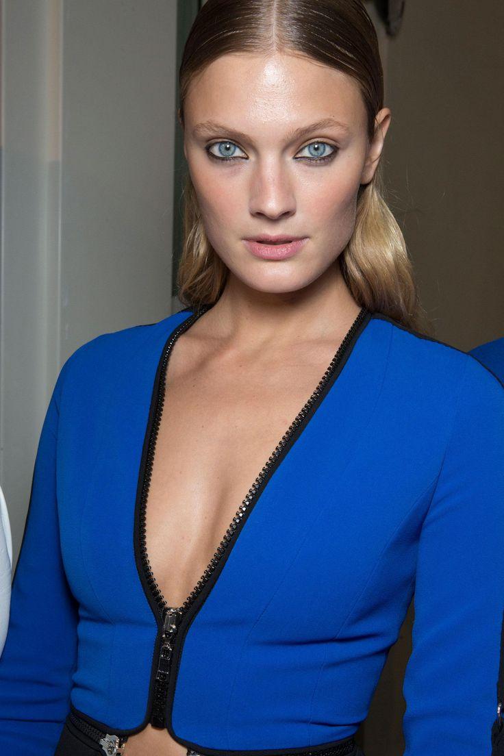 Constance Jablonski naked (16 foto) Hot, Facebook, cleavage