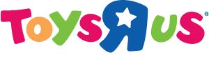 http://www.toysrusinc.com/charitable-giving/request-donation/  Donations