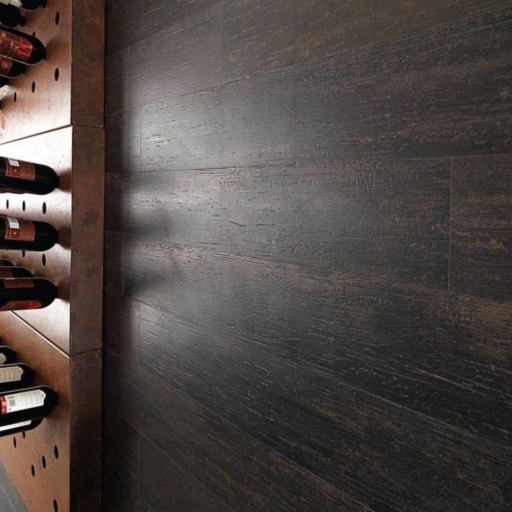 Inspirational Gallery UN VIAJE AL INTERIOR DE LA MADERA CERÁMICA