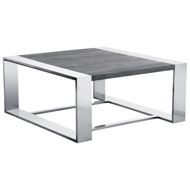 Marble Coffee Table Tesco: Dalton Coffee Table, Grey Oak $1,369.00