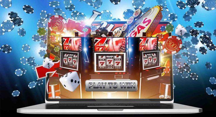 Играть в казино чикаго играть в реальные игровые автоматы бесплатно