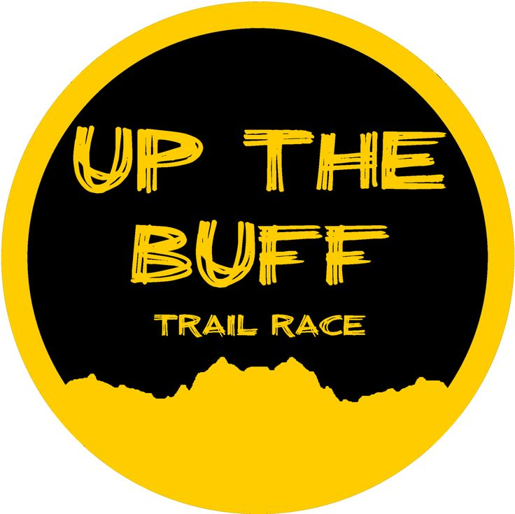 Goldcoast Hinterland - Up The Buff Trail Race