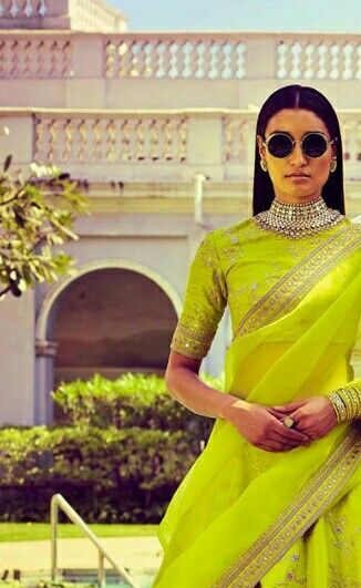 Sabyasachi mukherjee design collection