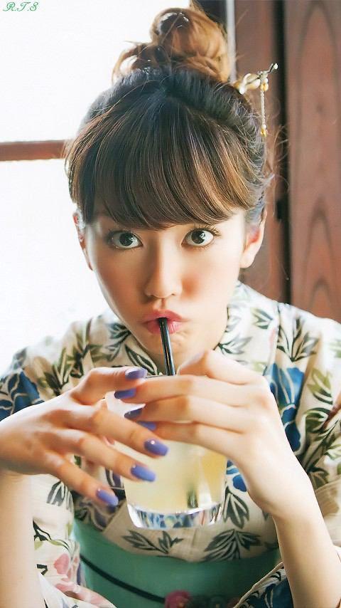 桐谷美玲の画像 プリ画像