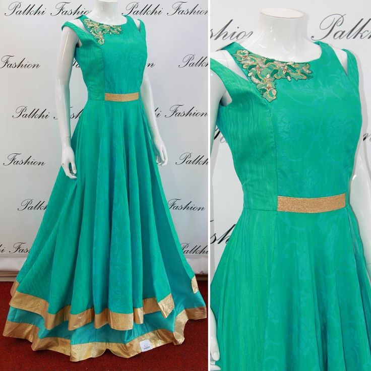 We deliver exclusive collection designed by top Indian designers @ affordable prices!!