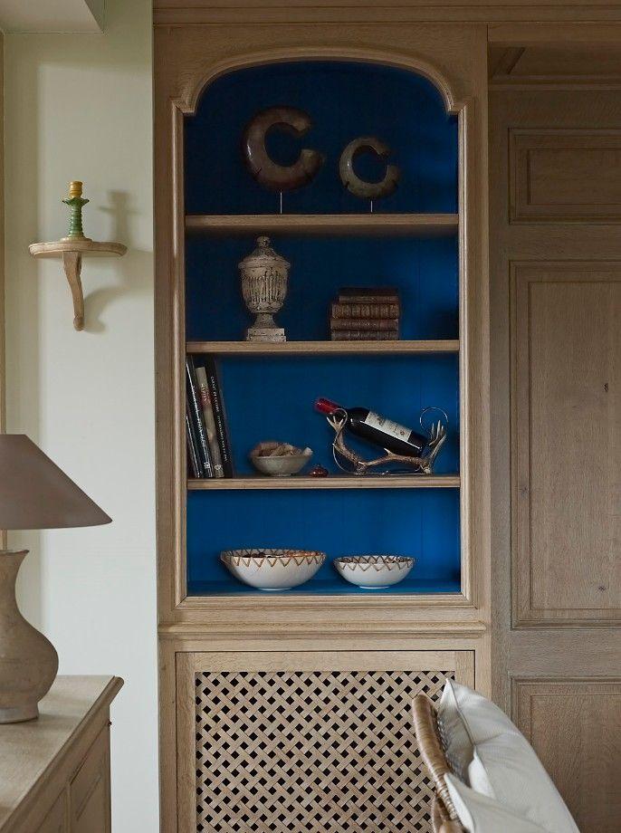 17 besten Lefèvre Interiors kitchen design Bilder auf Pinterest ...