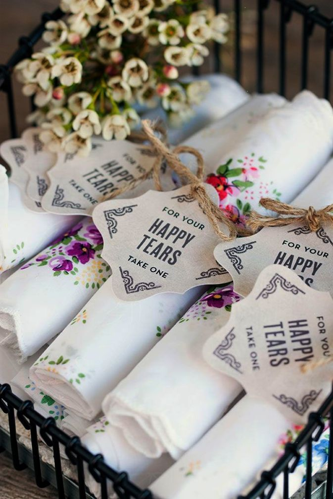 12707 Best Wedding Favors Images On Pinterest Weddings Wedding
