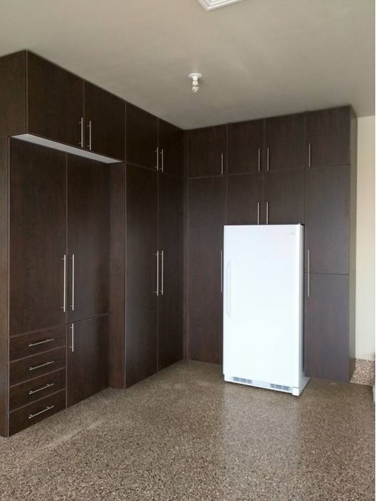 Best Of Newage Garage Cabinets Reviews