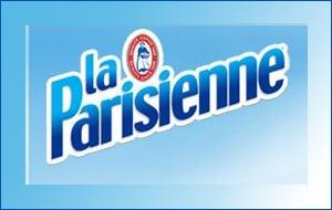 Des économies pour les produits La Parisienne.  http://rienquedugratuit.ca/coupons/la-parisienne/