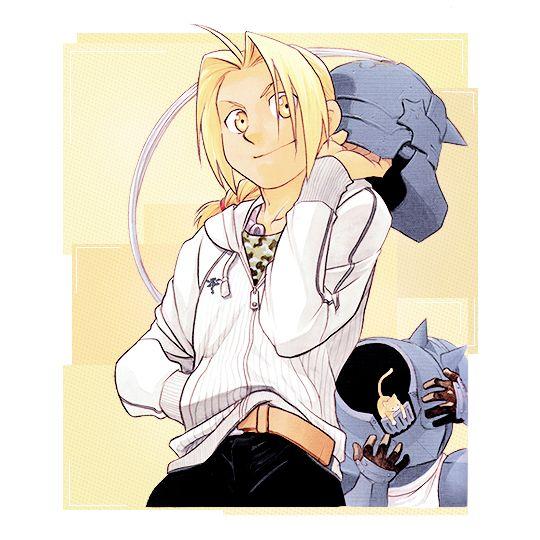 150 Best Images About Manga/Graphic Novel On Pinterest
