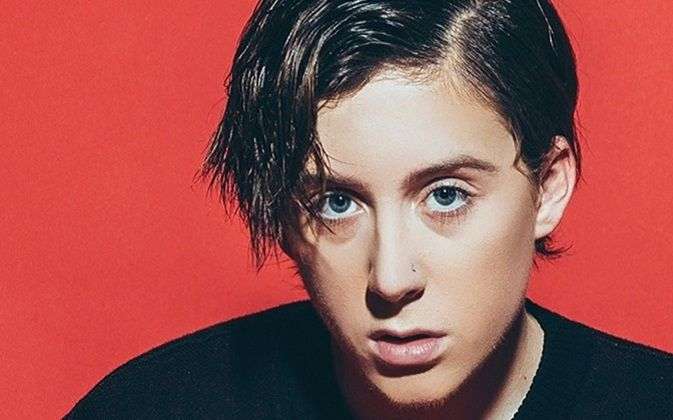 Trevor moran Age, Height, Net Worth, Weight, Wiki, Biography And Other
