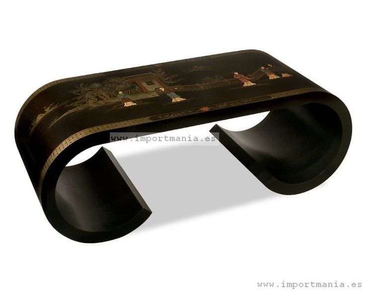 M s de 25 ideas incre bles sobre muebles chinos en - Muebles orientales segunda mano ...