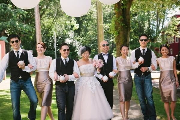 Dress Code Garden Party Wedding With Images Wedding Dresses Dress Code Wedding