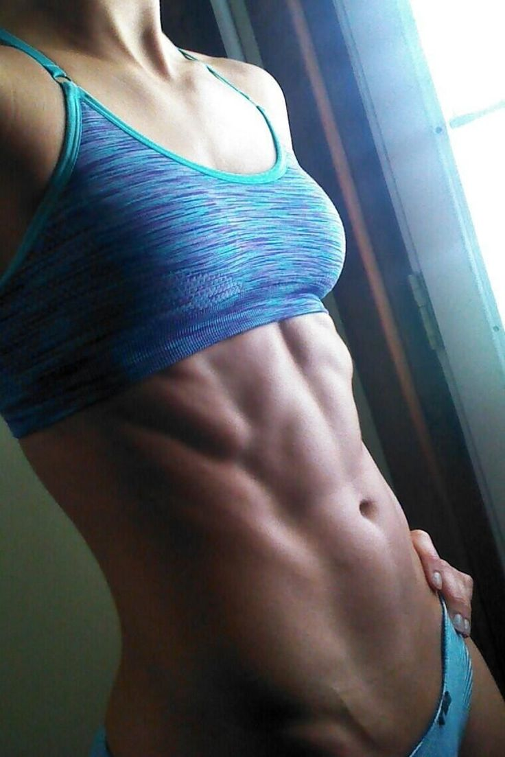 Lose a bit of your belly everyday by following this 1 amazing little tip.
