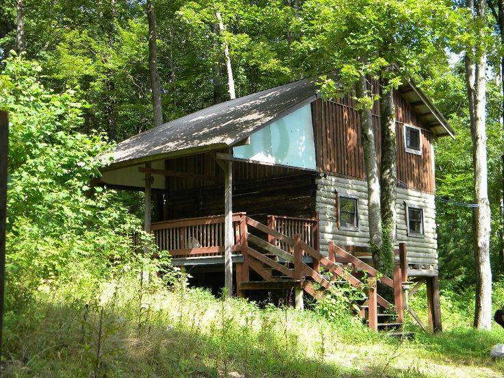 31 best vacation rentals images on pinterest vacation for Cabins near hendersonville nc
