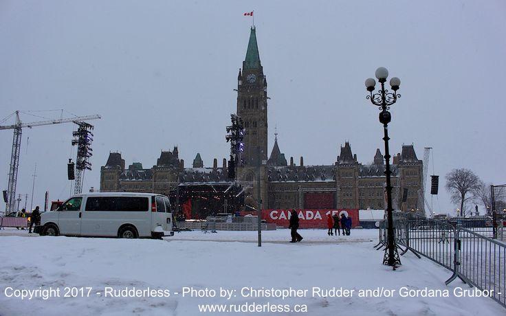 Free Things To Do In Ottawa https://www.rudderless.ca/free-things-to-do-in-ottawa/?utm_campaign=crowdfire&utm_content=crowdfire&utm_medium=social&utm_source=pinterest