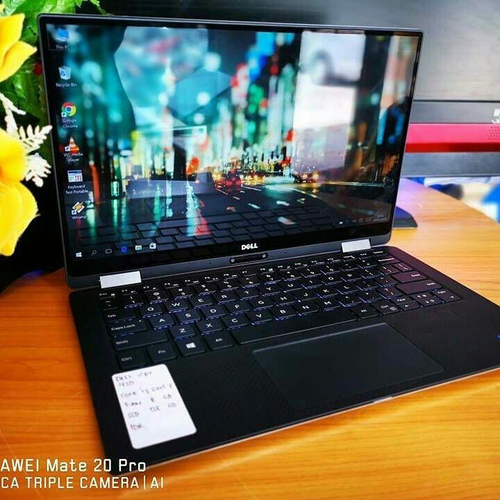 Pin Di Jual Laptop Murah