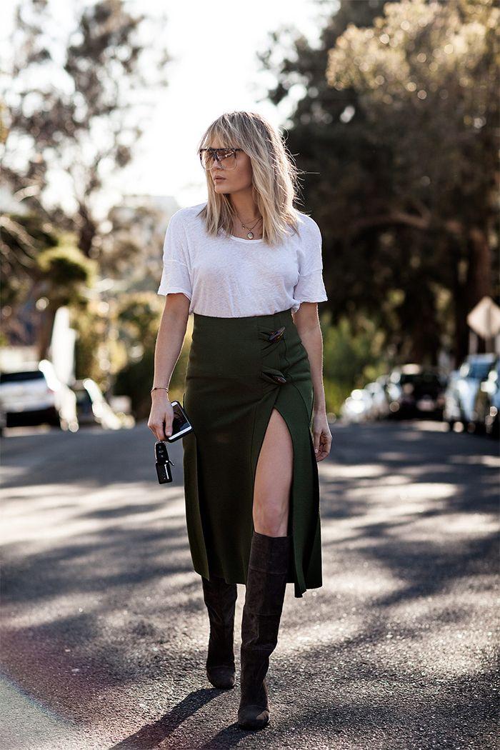 View original outfit post /Follow Brooke Testoni on Bloglovin'