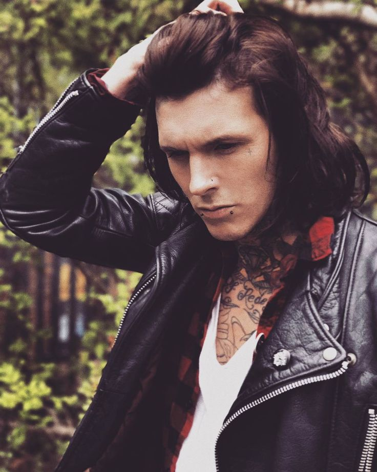 17 Best Images About Jay Hutton Swoon On Pinterest: 15 Best Jay Tattoo Fixers Images On Pinterest
