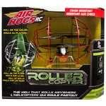 Air Hogs Rollcopter  6022866