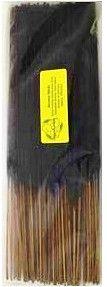 Sandalwood Incense Sticks 100gm Bulk Pack ISSANB
