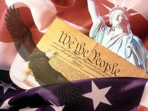 What is freedom mean to you?    Find financial freedom help at:  http://tinyurl.com/6vw8m8f    #financialFreedom #cashFlowAmerican History, Army Brat, Declaration Of Independence, People, Book Reviews, Constitution Day, United States, Us Military, Bill Of Right