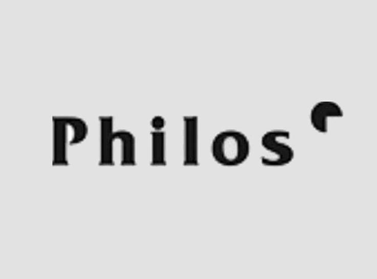 Alles über die Philos Krankenkasse: http://www.krankenkasse-wechsel.ch/philos-krankenkasse/#/rechner